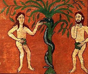 Paradis_Adam_Eve_Serpent_Arbre[1].jpg