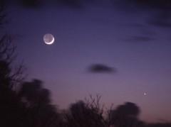 lune 1.jpg