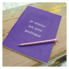 1391606166 cahier de rêves.jpg
