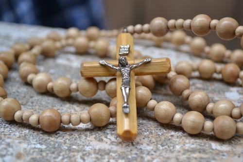 Croix-Rosaire.jpg