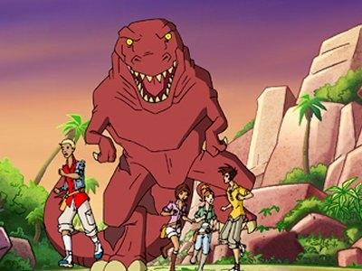 1 bis Dinosaur-Island-2002.jpg