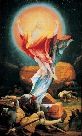 rêves,interprétation des rêves,christiane riedel,christ,bodhisattva,piss christ,sauveur du monde,sur le concept du visage du fils de dieu,blasphème,mythe