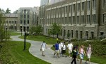 duke_university-14[1].jpg
