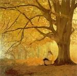 solitude_autumne.jpg