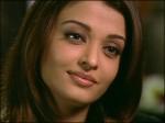 aishwarya-rai_plus-belle-femme-monde.jpg
