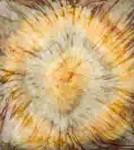 t-spirale4.jpg