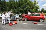 accident 4.jpg