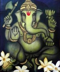 sauver la planète,éléphant,intuition,singe,sensualité,respect des instincts,christiane riedel, spécialiste de l'interprétation des rêves