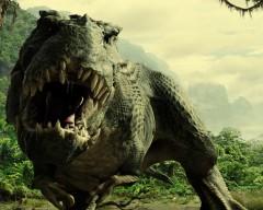 2dinosaure.jpg