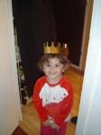 enfant roi 3.jpg