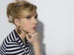 9J87A47PXC_Scarlett_Johansson_-_Mary_Ellen_Matthews_Photoshoot_13_[1].jpg