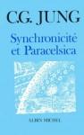 synchronicite_paracelsica.jpg