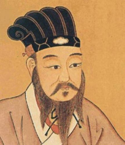 AVT_Confucius_2804.jpg