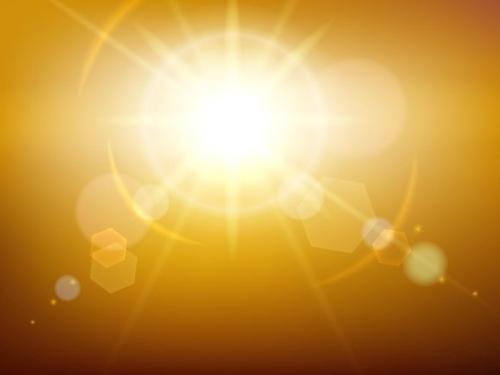 interprétation des rêves,christiane riedel spécialiste de l'interprétation des rêves,dieu parle dans les rêves,écoute intérieur,intuition,rêves et intuition
