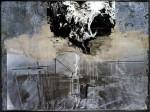 rêves, interprétation des rêves,Christiane Riedel,catastrophe nucléaire,melancholie,idées dépressives et suicidaires,chien,Tobie Nathan,la nouvelle interprétation des rêves,Mère Teresa