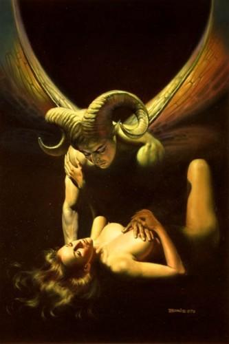 rêves,interprétation des rêves,christiane riedel interprète de rêves,dissociation,névrose chrétienne,diabolique