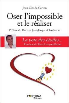 livre JC Carton.jpg