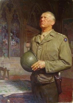 Fall05_Patton-Praying_sm[2].jpg