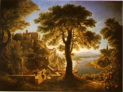 le chêne de Schinkel.jpg