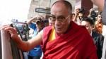 dalai_lama_6.jpg