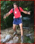 marche dans l'eau 4.JPG