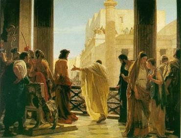 Ponce pilate Eccehomo1.jpg
