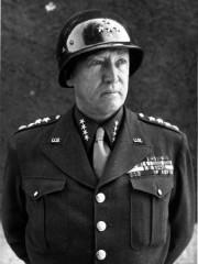 american-four-star-general-george-s-patton-j[1].jpg