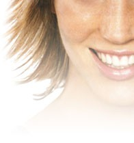 sourire 2.jpg