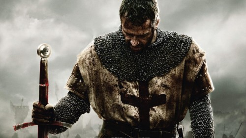 Bloody-Crusader-wallpaper-500x281.jpg